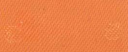 No.47 ライトオレンジ