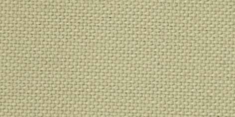 cotton11